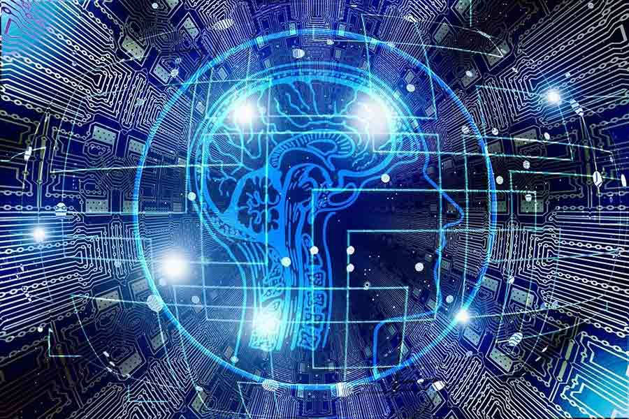 New Deep Learning Discovery Paves Way for AI
