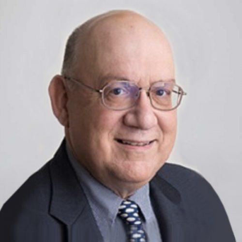 Roger Strukhoff