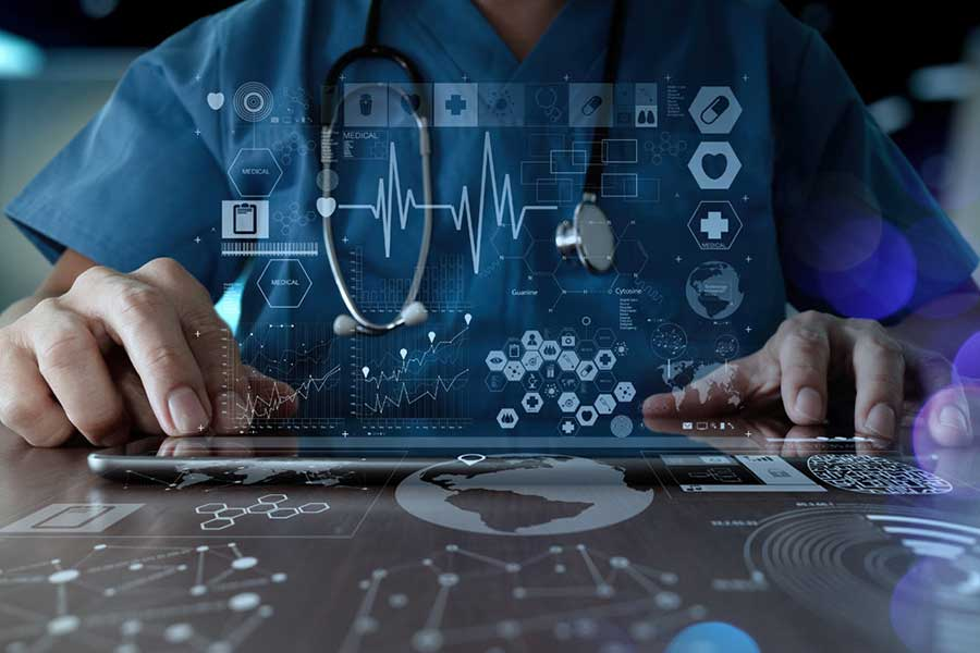 InterSystems Introduces HealthShare Message Transformation Service