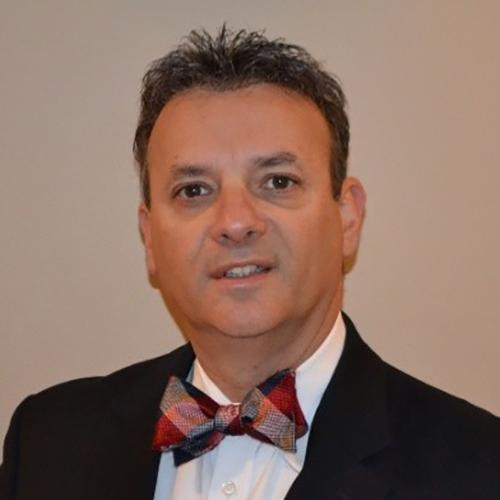 Michael P. Melore