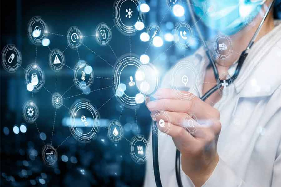 AWS Announces General Availability of Amazon HealthLake