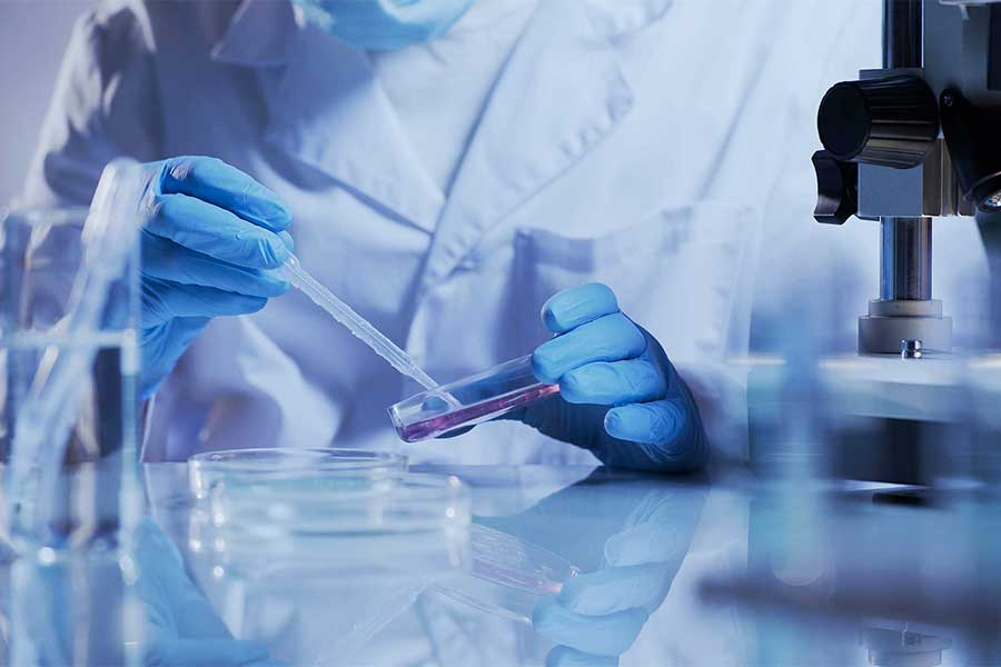 Dalrada Health and Vivera Pharmaceuticals Announce