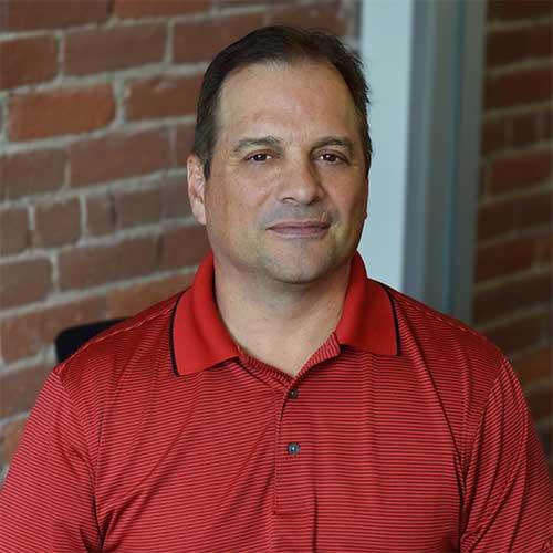 Mike Kavis