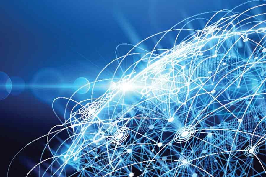 SBM Life Science Reinforces Its Digitalization Effort