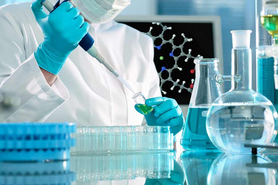 New Report Highlights Maryland Life Sciences' National Strengths, Opportunities for Growth