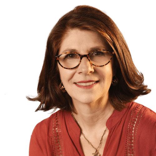 Loretta Breuning, PhD